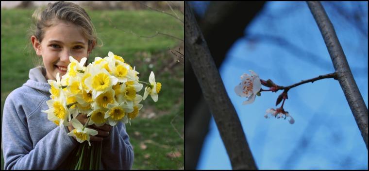 march 17. mom + asa. jpg